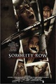 Sorority Row - sorority-row photo