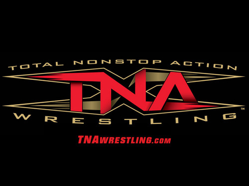 TNA wallpaper probably containing a multiplex entitled TNA LOGO