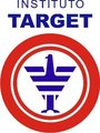Target Institute, Higuey, Dominican Republic