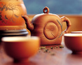 Tea - tea wallpaper