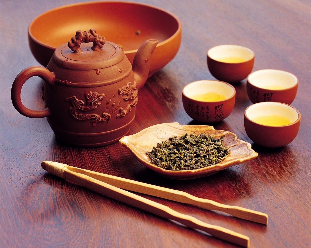 Чай по-казахски ингредиенты:на 4 порции: чай черный байховый - 6 г, молоко или сливки - полстакана