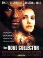The Bone Collector - the-bone-collector photo