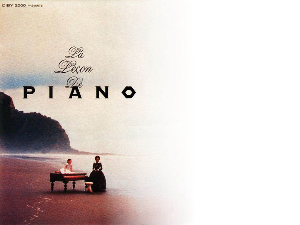 the piano movie Piano for film is a production music library featuring piano tracks for use in film, tv and video production we service production companies, ad agencies as well as independent producers.