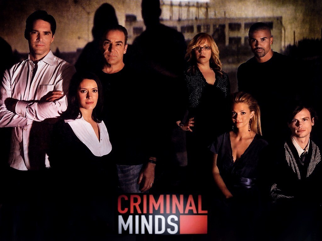 criminal mind And the emotional hits just keep on coming on criminal minds for derek morgan it was only two episodes ago that he was kidnapped and tortured and the last episode that he returned to work.