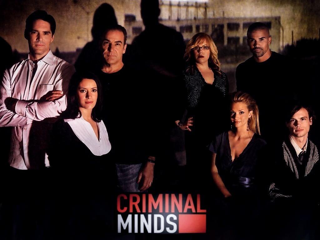the team criminal minds wallpaper 8383559 fanpop