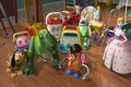 Toy Story - toy-story screencap