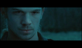 Twilight Screencaps - cam-gigandet screencap