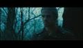 Twilight Screencaps - cam-gigandet screencap
