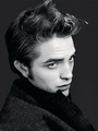 Untagged Photos of Rob from AnotherMan Mag - twilight-series photo