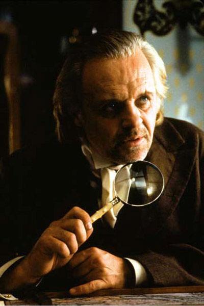 Van Helsing - Bram Stoker's Dracula Photo (8365586) - Fanpop