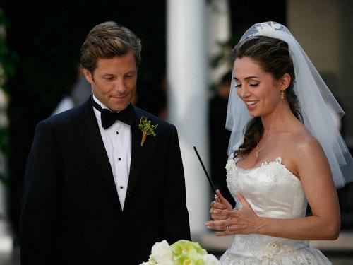 Vows - Season 2 Premiere