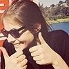 Cathy Vanessa Porter [ UC. WH-willa-holland-8378756-100-100