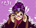 air gear wallpaper - air-gear wallpaper