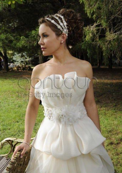 alyssa milano images alyssas wedding wallpaper and