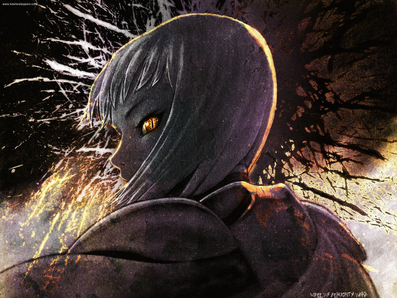 [Resim: claymore-wallpaper-claymore-8337142-1600-1200.jpg]