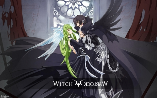 Code Geass wallpaper probably containing Anime called code geass wallpaper