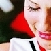 crying Q - quinn-fabray icon