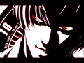 deathnote - light-yagami wallpaper