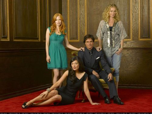 eastwick-Promotional Pictures