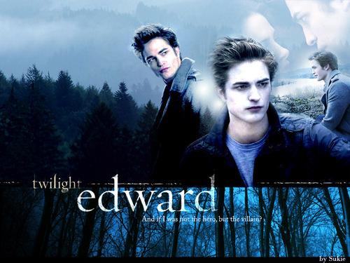 edward-robert