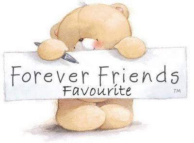 forever friends;)<3