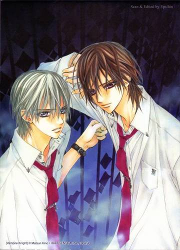 Kuran Kaname wallpaper probably with a well dressed person and an outerwear called kaname!