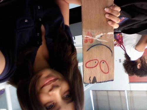 me nd plank :)