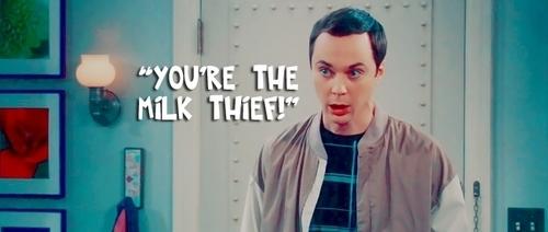 melk thief!!