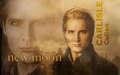 twilight saga....<3 - twilight-series photo