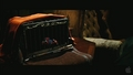 'The Vampire's Assistant' Featurette - cirque-du-freak screencap