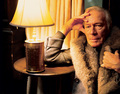 2004 - christopher-plummer photo