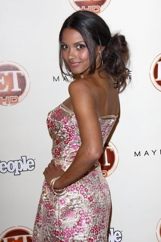2009 Entertainment Tonight Emmy Party
