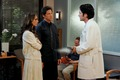 "5.02 ""Ghost Whisperer"" Still - jamie-kennedy screencap"
