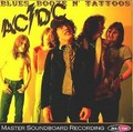 AC/DC - ac-dc photo