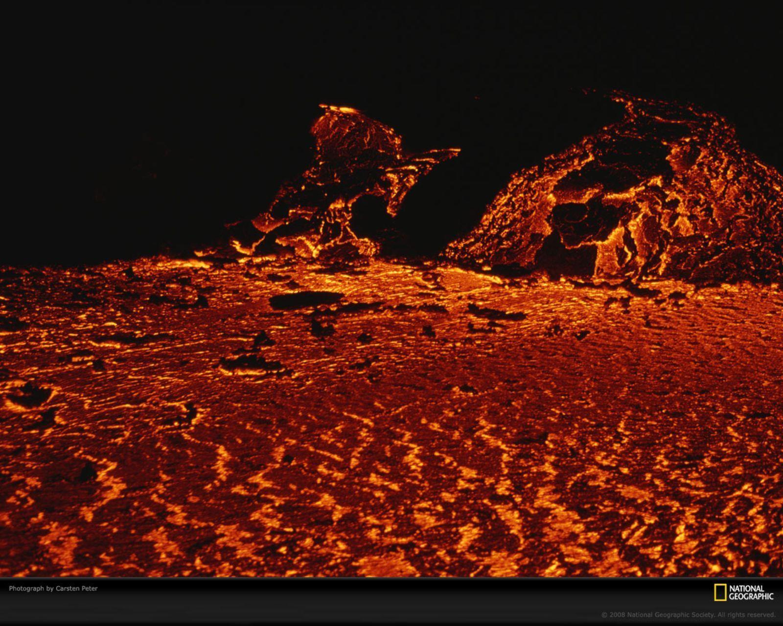 lava wallpaper - photo #24