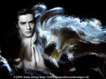 Alain Delon - alain-delon wallpaper