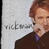 Personajes Pre-Determinados . Alan-Rickman-3-alan-rickman-8471698-100-100