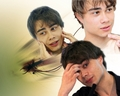 Alexander Rybak Wallpaper by me - alexander-rybak wallpaper