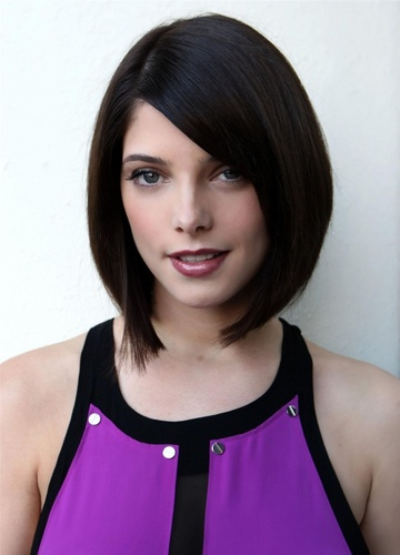 Ashley Greene wolpeyper entitled Ashley Greene