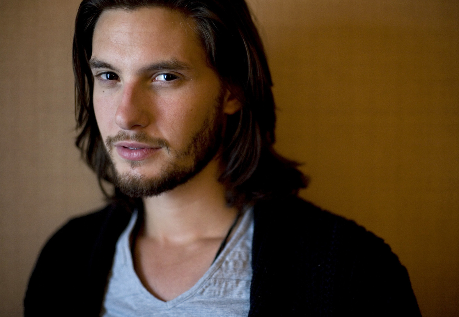 Images Zone Nice Ben Barnes Picture Colection