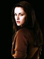 Bella Breaking Dawn Edits - twilight-series photo