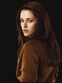 Bella New Moon Edited - twilight-series photo