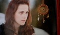 Bella and the dreamcatcher from movie companion - twilight-series photo