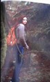 Bella from movie companion - twilight-series photo
