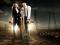 Booth and Brennan Wallpapers