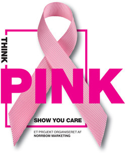 Breast Cancer Awareness wallpaper titled Breast Cancer Awareness