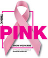 Breast Cancer Awareness - breast-cancer-awareness photo