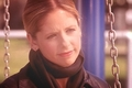 Buffy Summers ছবি