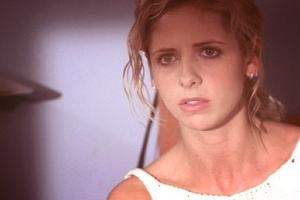 Buffy Summers Fotos