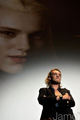 CAius - twilight-series photo